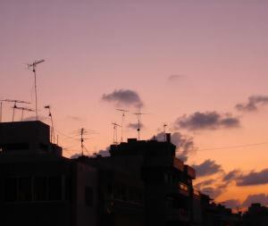 satellite_city
