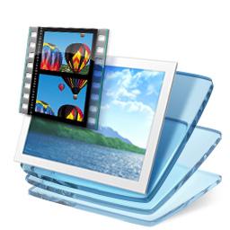 movie_write_vista_icons