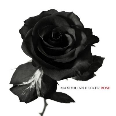 Maximilian Hecker [Rose (2003)]