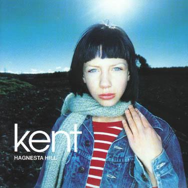 Kent [Hagnesta Hill (2000)]