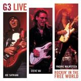G3 Live