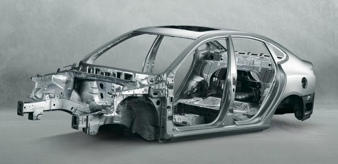 Hyundai Elantra 2007