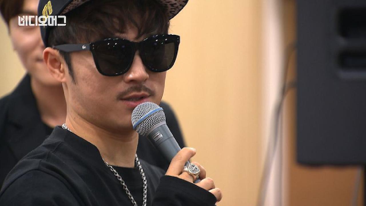 인기그룹 울랄라세션, 소아암 어린이 위한 재능기부 공연
