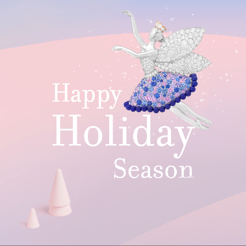 02-Happy Holiday Season post
