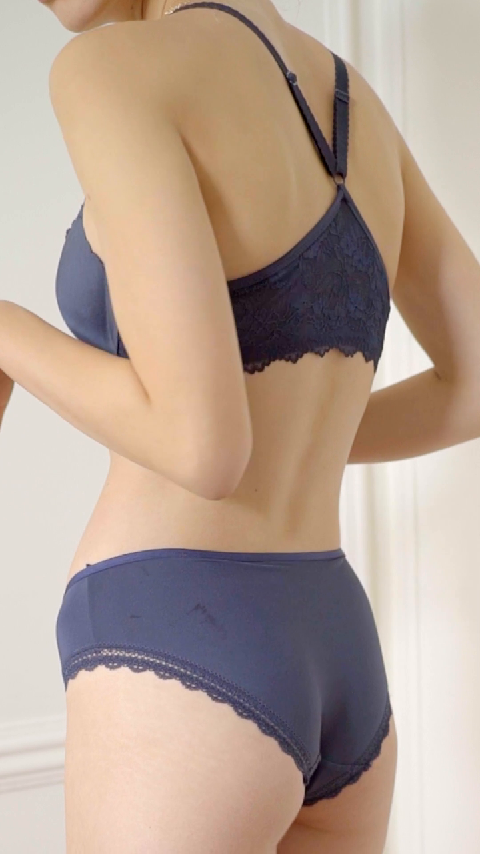 Video_Intimates_Seamless.Lace.Dec19_1