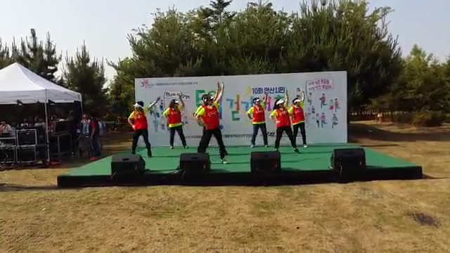 KakaoTalk_Video_20170703_1707_12_940