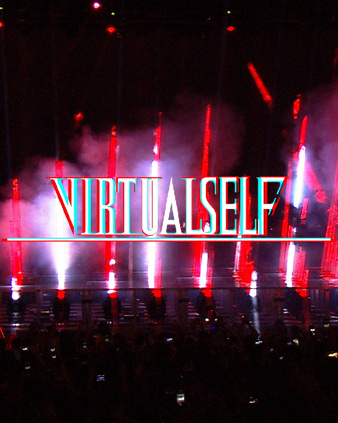 ULTRA-KOREA_2019_ARTIST-VIDEO_VIRTUAL-SELF_V6