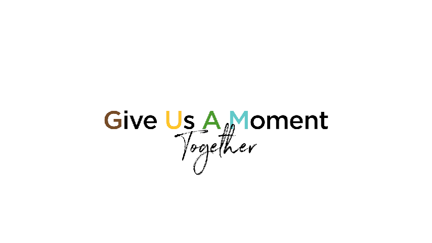 GVB - Give Us A Moment Together - Korean