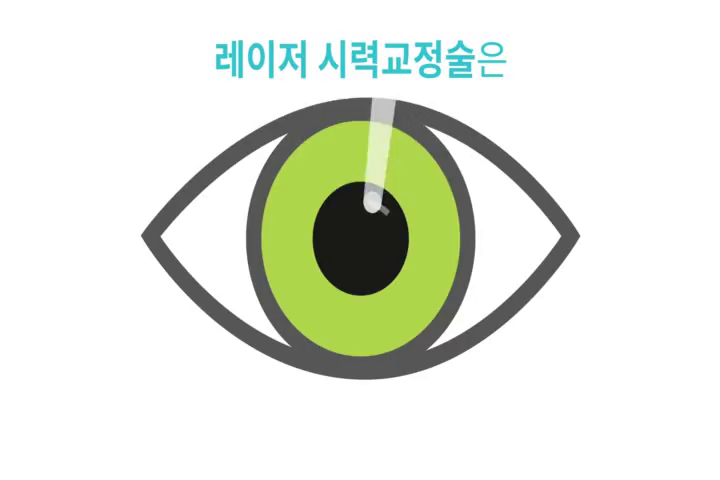KakaoTalk_Video_20190111_1949_34_940