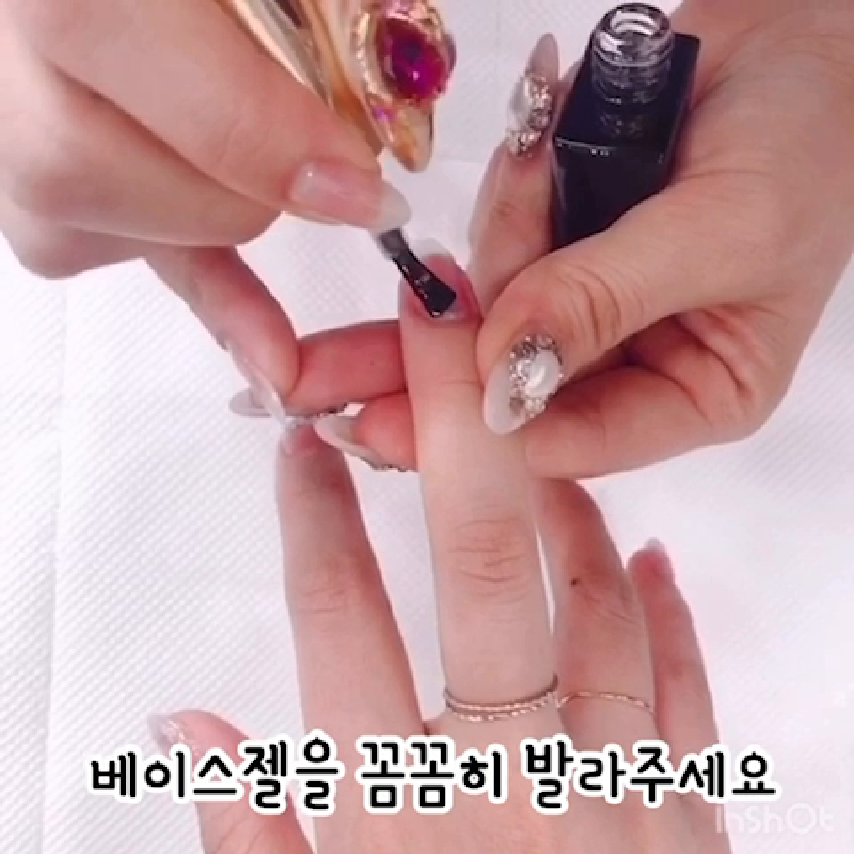 KakaoTalk_Video_20191001_1045_31_409