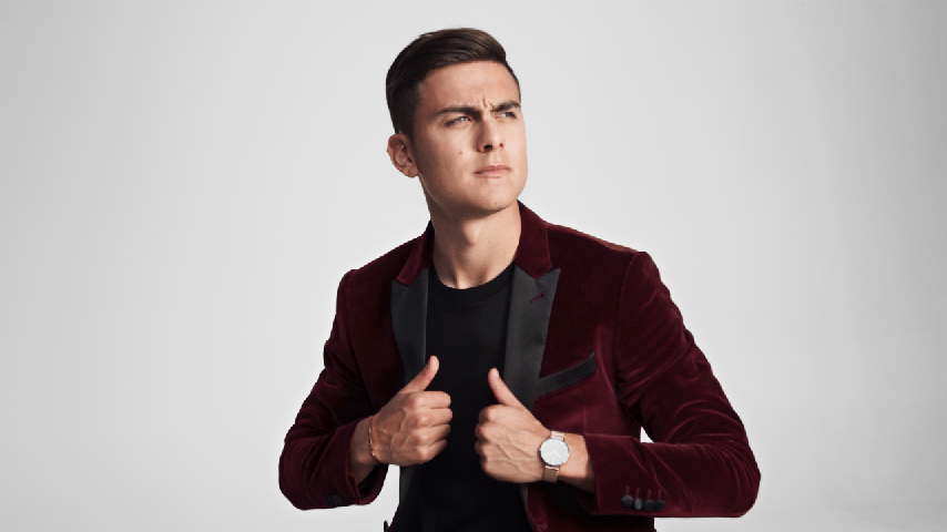 Dybala_Holiday_30s_16x9_EndProduct_Clean