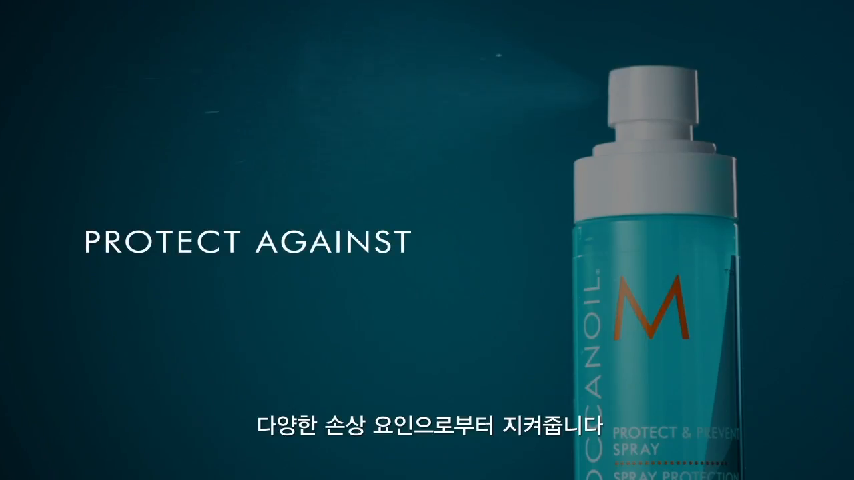 Korea protect and prevent HD 1920x1080 p2