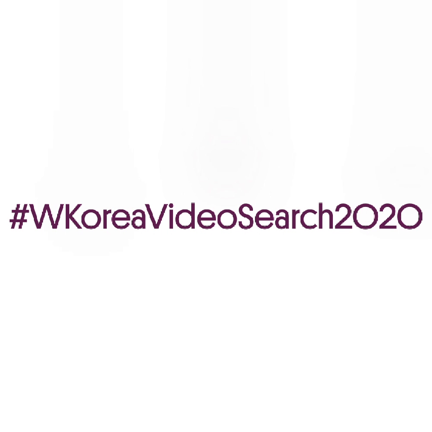 #WkoreaVideoSearch2020_최종