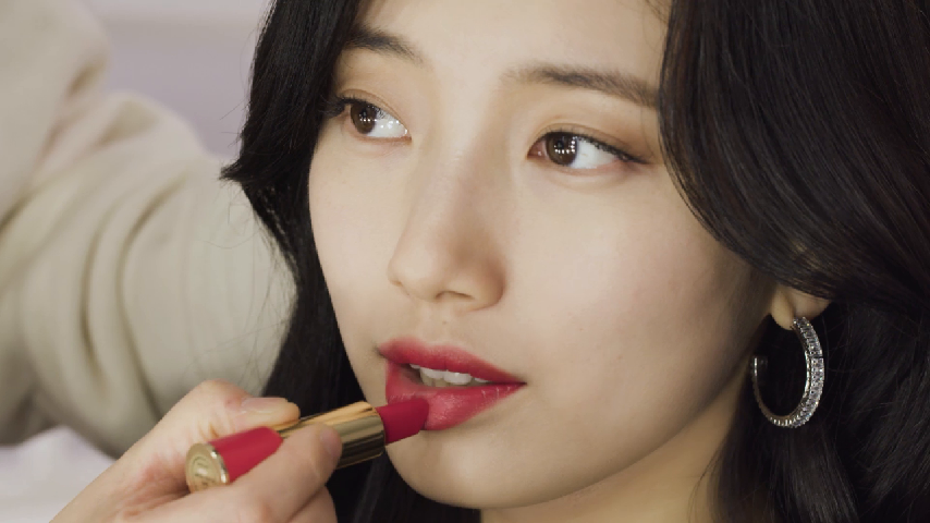 LANCOME_SUZY_Full Version