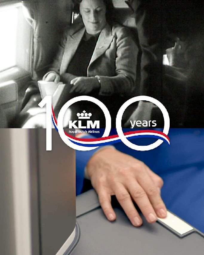 Use for feed ad - KLM100jaarVideo_4-5_V2