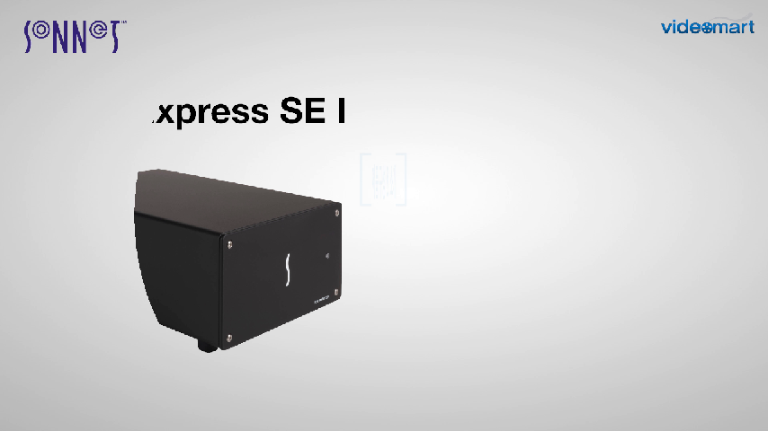 Echo-Express-SE-1_UNBOXING